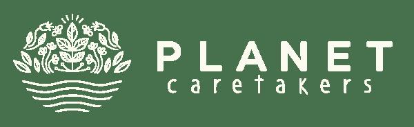 Planet Caretakers